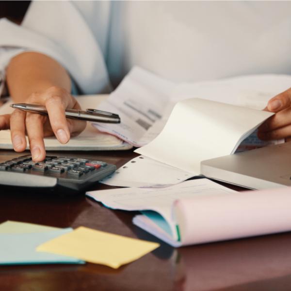 Consignação-do-IRS-notícia
