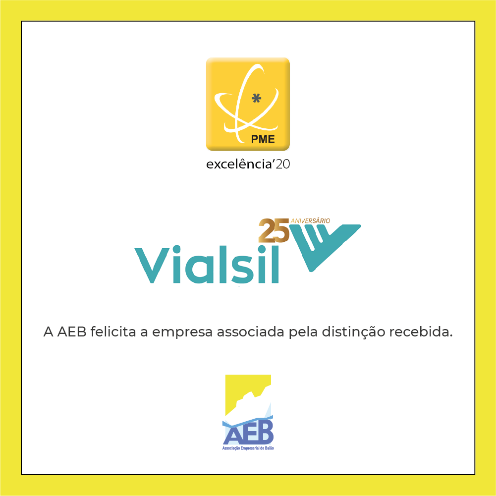 aeb-pme-excelencia-vialsil
