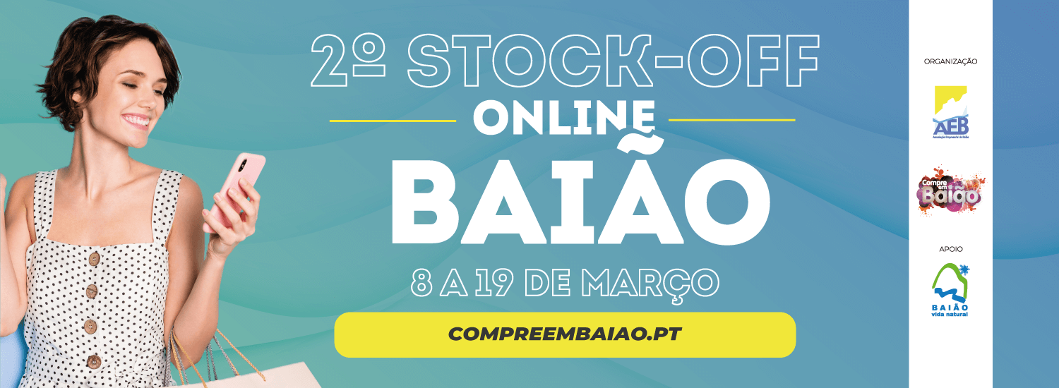 2º-STOCK-OFF-BANNER-SITE