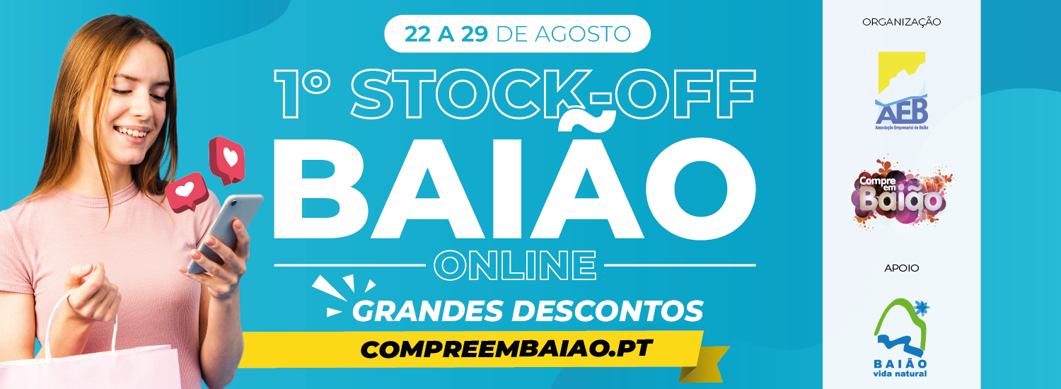 AEBAIAO-STOCK OFF ONLINE_BANNER SITE